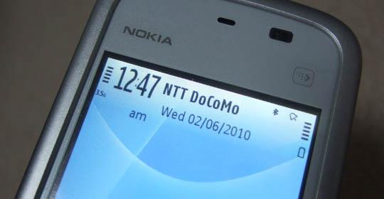 1006021.jpg